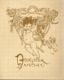Andělíček z baroku (podpis)
