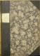 Vatikán, Listy římského návštěvníka do Čech (podpis Emil Vachek)