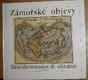 Zámořské objevy (Descubrimientos de ultramar)