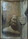 Král diplomat (Jan Lucemburský 1296 - 1346)