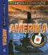 Amerika, Cíl: najít unesenou americkou ponorku