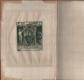 Páté přes deváté (exlibris Vl. Röhling)