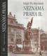 Neznámá Praha II.