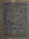 Bělohorské melodie (1873-1875)