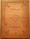 Babinský. Obraz doby a populáního loupežníka. S použitím soudních fasciklů z let 1828-1841.