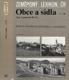 Zeměpisný lexikon ČR - Obce a sídla, Stav k polovině 80. let A-M, N-Ž