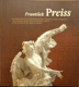 František Preiss (kolem/around 1660-1712) - Restaurované sochy z klášterního kostela narození P. Marie v Doksanech (The Restored Statues From the Monastic Church of the Nativity of the Virgin at Doksany)