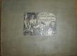 Obrazy k české historii I. - Palackého dějiny v obrazech, Část prvá až do vymření Přemyslovců (roku 1306)