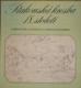Rakouská kresba 18. století, Vybraná díla z českých a moravských sbírek