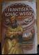František Ignác Weiss, Sochař českého pozdního baroka 1690-1756