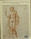 Italské renesanční umění z českých sbírek - kresby a grafika (12.12.1996 - 9.2.1997, Palác Kinských)