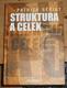 Struktura a celek, Intelektuální počátky strukturalismu ve střední a východní Evropě