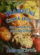 Tradiční česká jídla pro každou příležitost, 1000 receptů