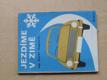 Jezdíme v zimě (Nadas 1974)