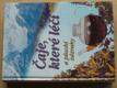Čaje, které léčí a působí zázraky (2000)