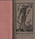 Don Quichotte (zpěvohra)