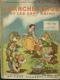 Walt Disney - Blanche- Neige et les sept nains