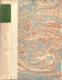 Zelená kobyla (1934)