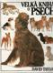 Velká kniha o psech (1992)