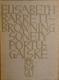 Portugalské sonety (1908)