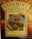 Vitamíny v kuchyni krok za krokem