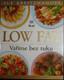 Low fat, Vaříme bez tuku