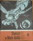 Stanice u Moře dešťů, Vědeckofantastická tvorba současných sovětských autorů