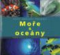 Moře & oceány, Velký obrazový průvodce