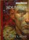 Soumrak, Trilogie Erevis Cale I. - Forgotten Realms