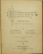 Besídka malých. Pramen poučení i zábavy českoslovanské mládeže. Ročník X. (1888-9)
