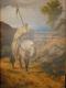Poezie a skutečnost, Malířství 19. století z Rýnského zemského muzea v Bonnu a z rýnské soukromé sbírky
