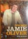 Fenomén Jamie Oliver