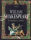 William Shakespeare - To nejlepší z tvorby