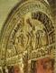José Pijoan - Dějiny umění, sv. 3