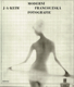 J. A. Keim - Moderní francouzská fotografie