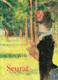 A. Chastel, F. Minervinová - Georges Seurat