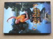 Čchi-Kung pro život (2000)