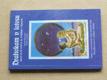 Drahokam v lotosu - Sexuální cesta k vyššímu vědomí (1995)