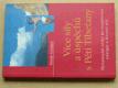 Více síly a úspěchů s Pěti Tibeťany (2001)