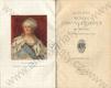 Román carevny Kateřiny II. (překlad J. Marek)