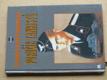 Poručík tankistů (1996)
