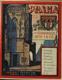 O všesokolském sletu 1926, cizinecký almanach II. díl