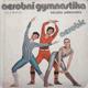 Aerobní gymnastika, aerobic