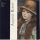 sv. 02 Auguste Renoir