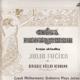 LP Česká filharmonie