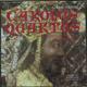 Carolus Quartus romanorum imperator et boemie rex