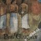 sv. 19 Paul Gauguin