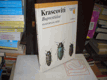 Krascovití
