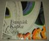 Kupka František