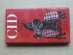 Cid a jeho věrní (1978)